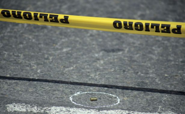 A balazos, asesinan a fotógrafo hondureño en Veracruz