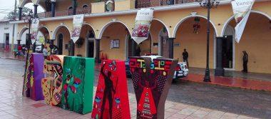 Unesco declaró al municipio de Yanga como Sitio de Memoria de Esclavitud