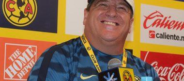 El Piojo asegura show y victoria ante los Lobos BUAP en Puebla