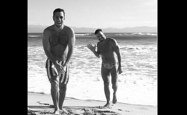 Ricky Martín pospone fecha de su boda con Jwan Yosef