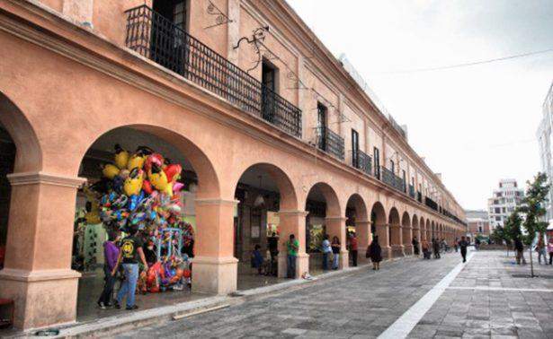 Ayuntamiento de Toluca recibe notificación de embargo