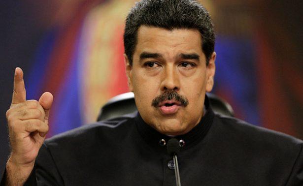 Asamblea Constituyente será instalada en Venezuela en medio de tensiones