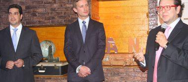 Alianza de Abbey Group y GLED fomentará turismo educativo