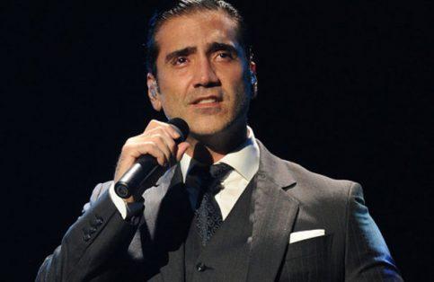 Estrellas latinas serán parte de la Fiesta Mexicana en Las Vegas