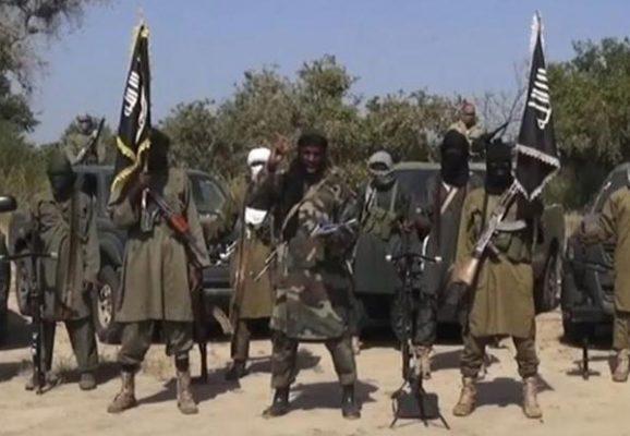 Atentado del grupo yihadista Boko Haram deja 14 decesos