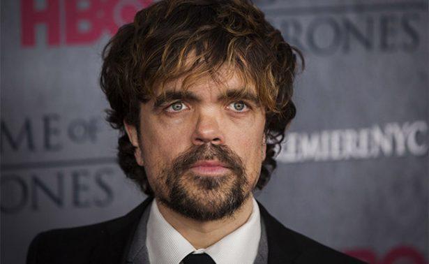 """Actor de """"Game of Thrones"""" podría ser parte del mundo """"Avenger"""""""