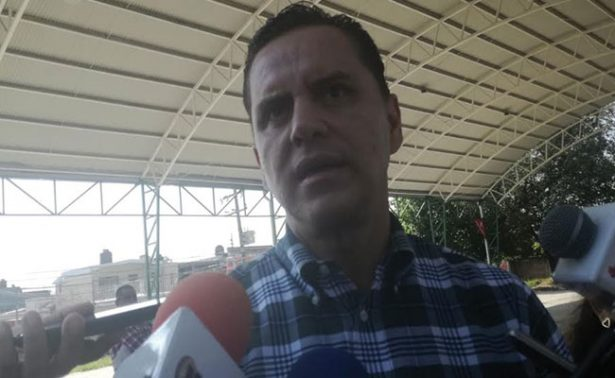 Gobernador afirma que no se irá de Nayarit al dejar cargo