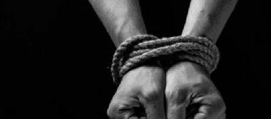 Ley General en Materia de Desapariciones, un gran paso en México