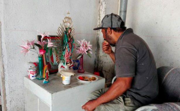 Destinan 20 mdp para migrantes mexicanos