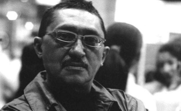Fallece el escritor y periodista mexicano Sergio González Rodríguez
