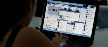 Piden a Facebook censurar páginas de traficantes de personas