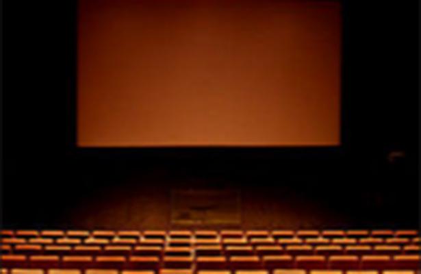 Cinemex abre su primera sala en Estados Unidos
