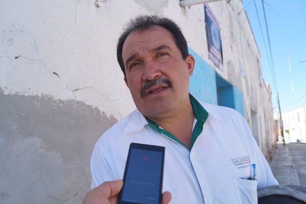 Abre Sagarpa registro para apoyar a mil hectáreas de cultivo de cuatro municipios