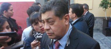 Al 80 % el abasto de medicamentos en Tlaxcala