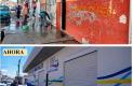 Rehabilitan edificio de servicios públicos en San Pablo del Monte
