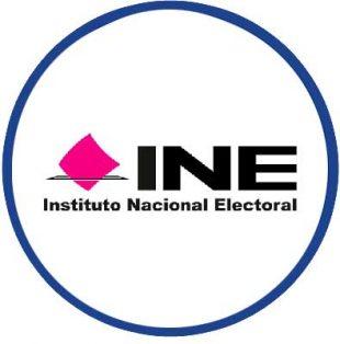 Solidaridad INE