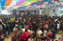 Visitaron el pabellón del pulque más de 20 mil personas