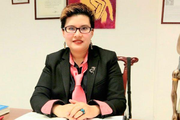 """Impartirá INCILJ el foro """"A cien años de la Constitución Política de México"""""""