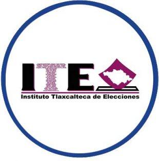 Servicio profesional electoral nacional