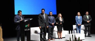 Organizó la UTT Segundo Encuentro de Negocios y Gestión Empresarial 2017