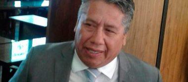 Intenta justificar J. Carmen Corona a Bladimir Zainos por caso de aviadores y nepotismo