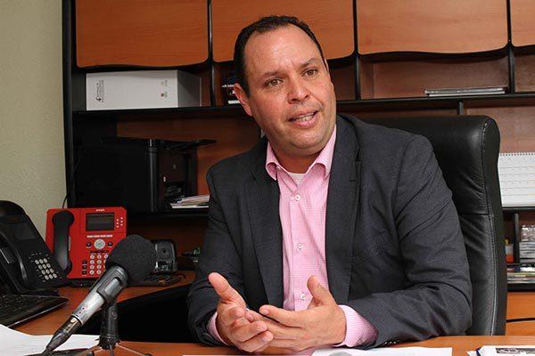 Cluster automotriz, oportunidad para consolidar a la proveeduría en Tlaxcala