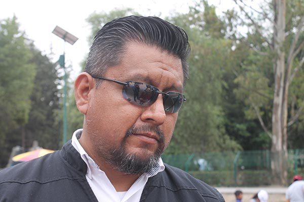 Tlaxcala paso obligado para tráfico ilegal de animales, pieles y combustible robado: Profepa