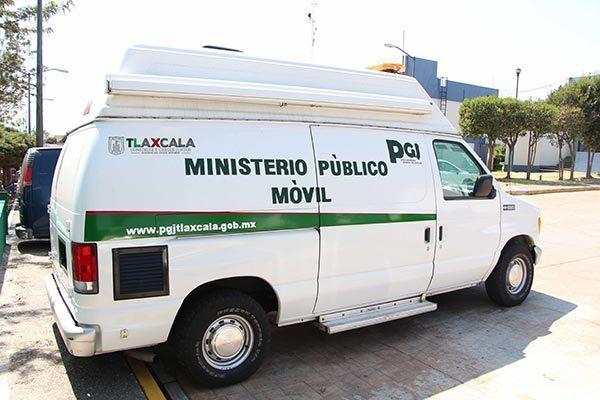 Implementa PGJE operativo especial por Semana Santa