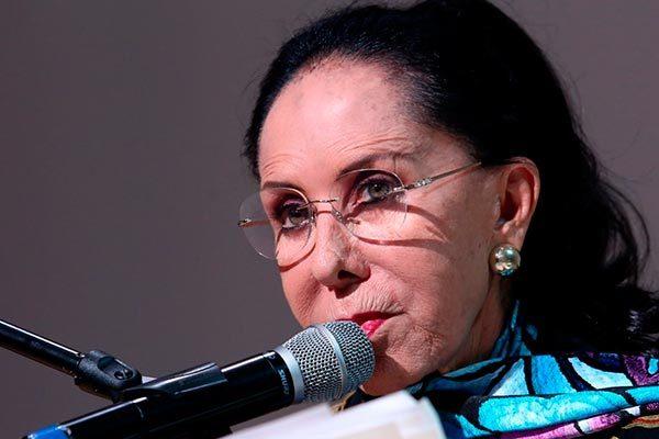 Leerá Lilia Aragón en el Centro de las Artes