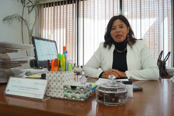Realiza Profeco 70 inspecciones en comercios de seis municipios