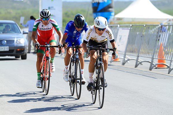 Drama envuelve a ciclismo tlaxcalteca