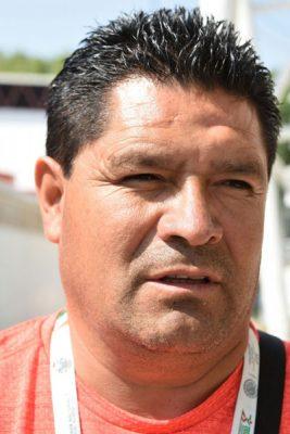 Carencias mermaron resultados en hockey, dice Lemus Saldaña