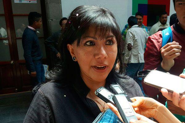 Continúa abierto programa de regularización gratuita de predios en la capital