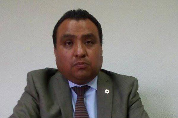 Crecen 30 % denuncias por robo a transportistas asegura CANACINTRA