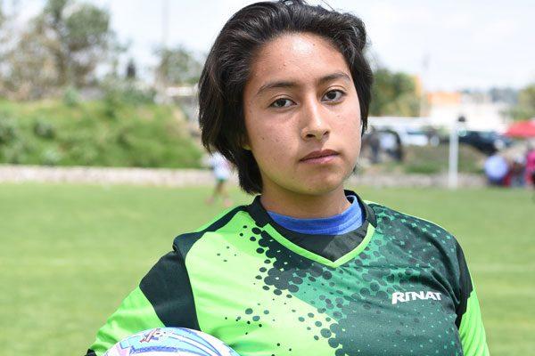 Clubes Pachuca y Puebla detectan a talento tlaxcalteca de futbol