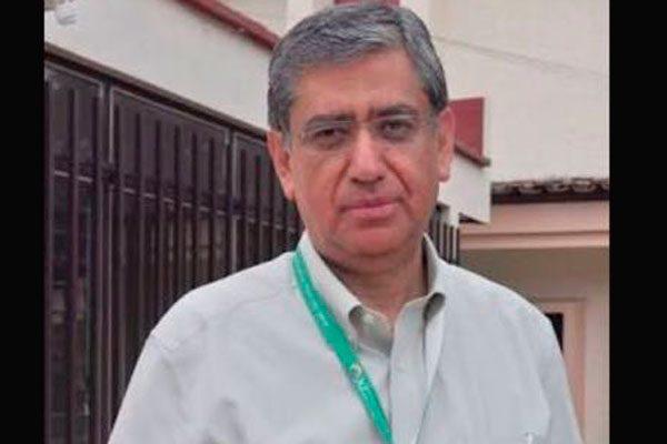 Júbilo en Tlaxcala por designación de Obispo