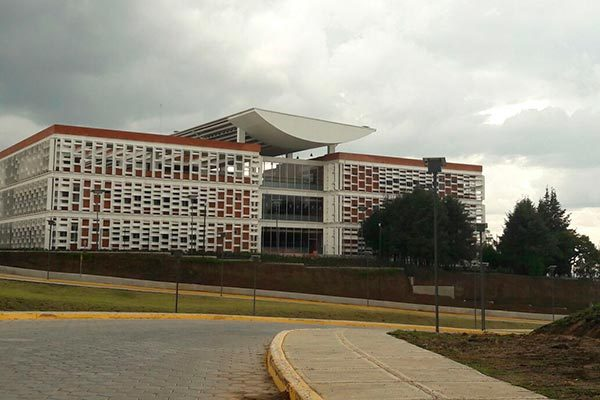 TSJE será sede de reunión nacional de la Conatrib