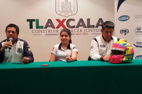 tlaxco2