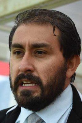 Reconoce el presidente de la Limeffe al futbol tlaxcalteca