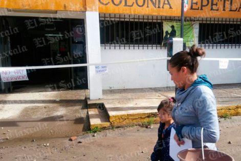 Centro-de-Salud