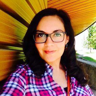 Viviana Barbosa