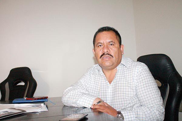 Buscan abatir desnutrición con bancos de alimentos en Altzayanca
