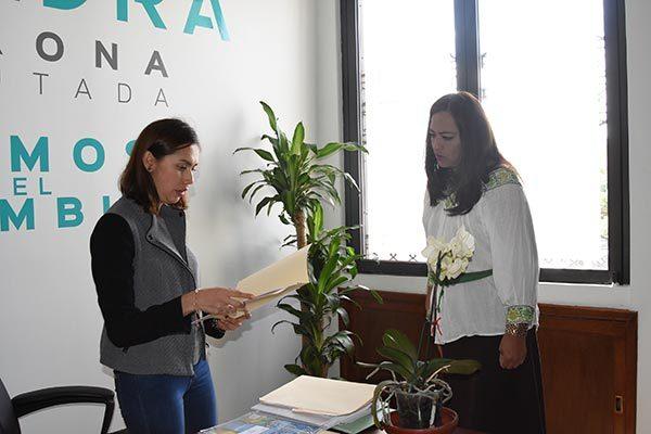 Piden activistas legalizar matrimonios igualitarios