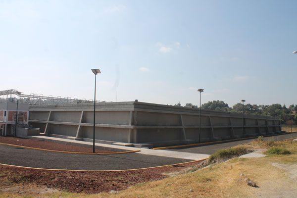 Descargan municipios mil 935 litros  por segundo de aguas residuales: CGE