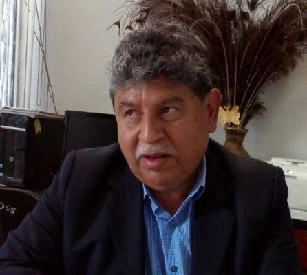 Abordan los notarios actualización del Registro Público: Lima López