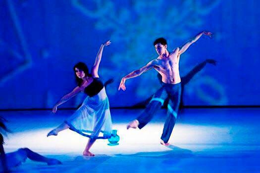 Cuenta Tlaxcala con primera academia de danza
