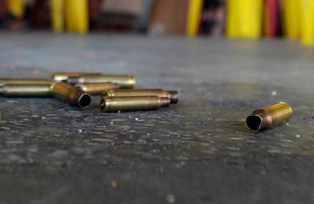 Recibe transportista  balazo en la cabeza  al resistirse a asalto en Tequexquitla