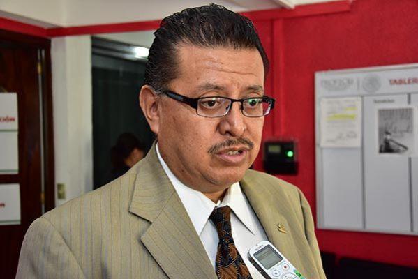 Urge Coparmex que delitos electorales también sean perseguidos por corrupción