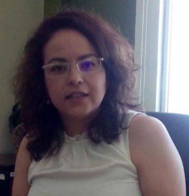 Llama JLCyA a docentes a informarse; garantiza imparcialidad y legalidad