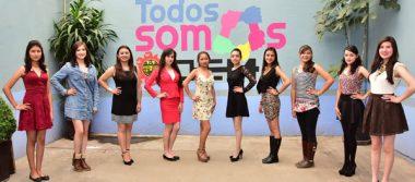 Inicia la Feria del Queso,  la Madera y el Pulque en Tlaxco